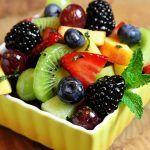 Co byste měli vědět o vitamínech?!