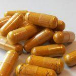 Kurkuma, farmaceutický průmysl a antidepresivum Prozac