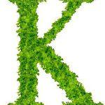 3 dôvody, prečo nepodceniť vitamín K