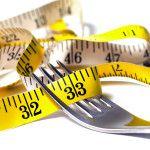 Manuál na schudnutie: 10 (ne)zázračných krokov, ako nato!