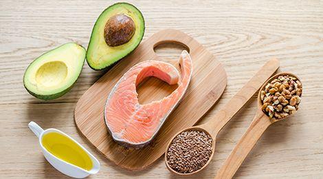 tuky-cholesterol2
