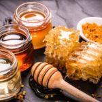 Dva recepty z kurkumy, o účinkoch ktorých by ste rozhodne mali vedieť