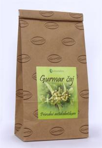 Gurmar čaj 150g