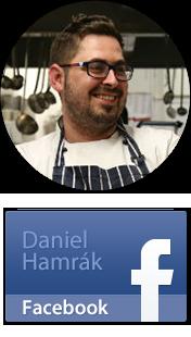 daniel-hamrak-FB
