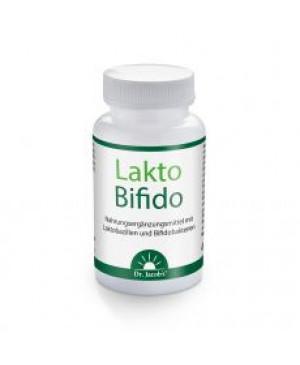 LaktoBifido 90 kapsúl