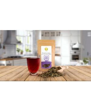 UKKO čaj pre diabetikov