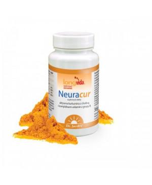 Neuracur Dr. Jacobs Medical