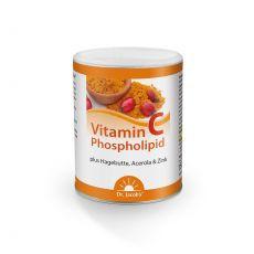 Vitamin C Phospholipid