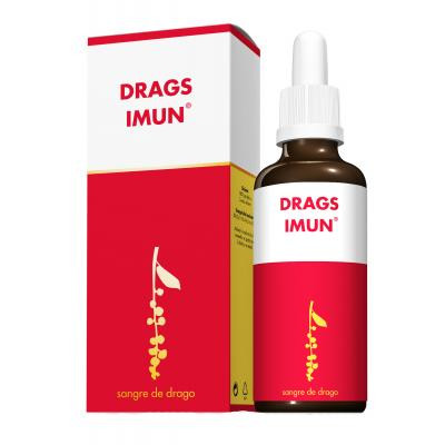 energy drags imun (dračia krv) 30 ml