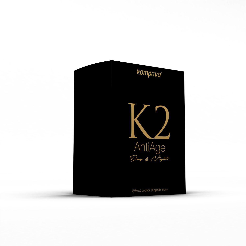 kompava K2 anti age