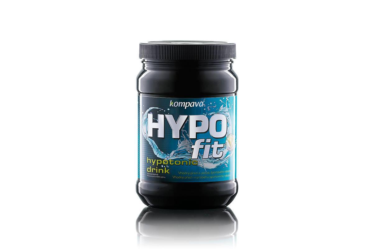 kompava hypofit 500g