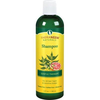 Nimbový šampón Thera Neem Oil Shampoo