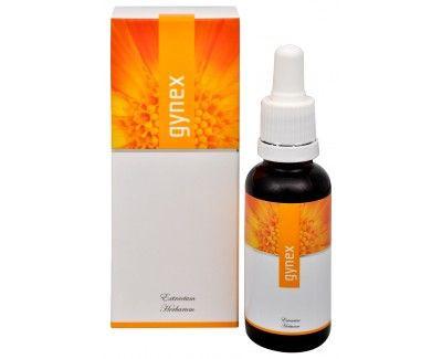 gynex energy 30 ml