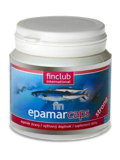 fin epamarcaps strong Finclub