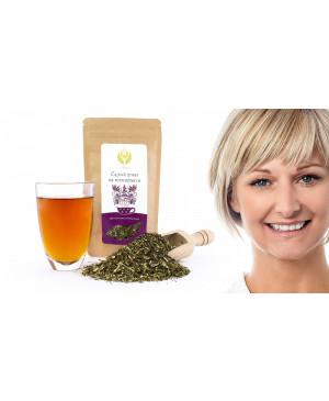 Ukko - Čaj na menopauzu