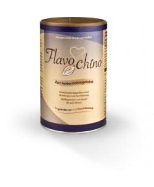 flavochino kakaový nápoj