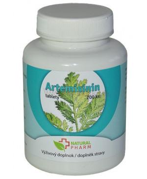 artemisinin palina ročná