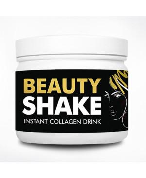 beauty shake - instantný kolagénový drink