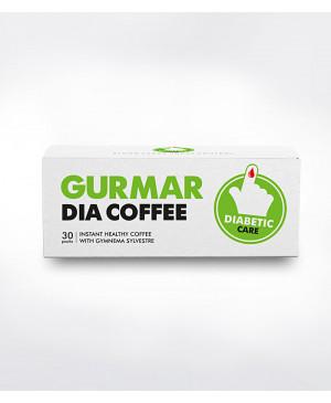 Gurmar Dia káva