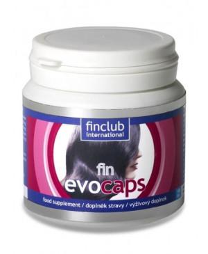 fin Evocaps Finclub