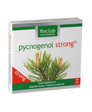 fin pycnogenol strong finclub