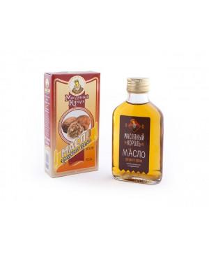 Vlašský orech olej 100 ml