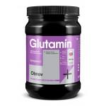 Kompava Glutamín 500g