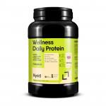 Kompava Wellness Protein 2000g
