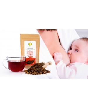 UKKO - Čaj na dojčenie 200g