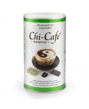Chi-Cafe balance 180g a 450g