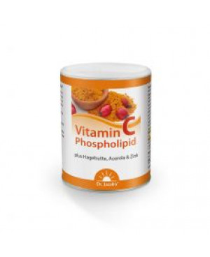 Vitamin C Phospholipid 150g