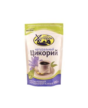 Čakanková káva s topinamburom 100g