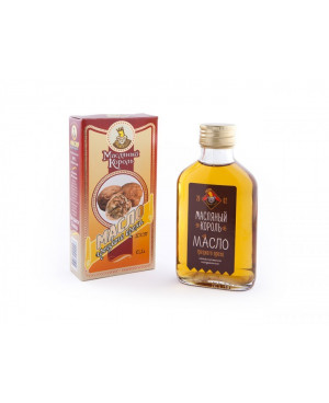 Vlašský orech olej LTD Viktoria 100 ml