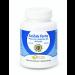 Sníček Forte (Melatonín, Mučenka, Medovka, a vitamín B6) 200 tabliet