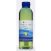 Rybí olej Omega-3 HP natural citrón