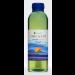 Rybí olej Omega-3 HP pomaranč