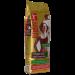 Jačmenná káva Fitness Barley