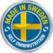 švédsky produkt