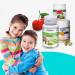 Balíček imunity pre deti